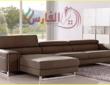 شركة تنظيف كنب بالبخار ابوظبي مع اقوي المنظفات العالمية ومع التعقيم الكامل ضد كورونا