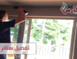 تفصيل ستائر دبي | تركيب ستائر دبي