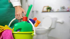 شركات تنظيف ابو ظبي