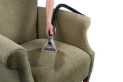 شركات تنظيف عجمان